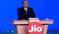 साल के अंत में JIO यूजर्स के लिए आई बड़ी खुशखबरी, कंपनी ने फिर मचाया धमाल