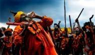 जानिए पूजा-पाठ और धार्मिक अनुष्ठानों के दौरान क्यों पहने जाते हैं पीले वस्त्र