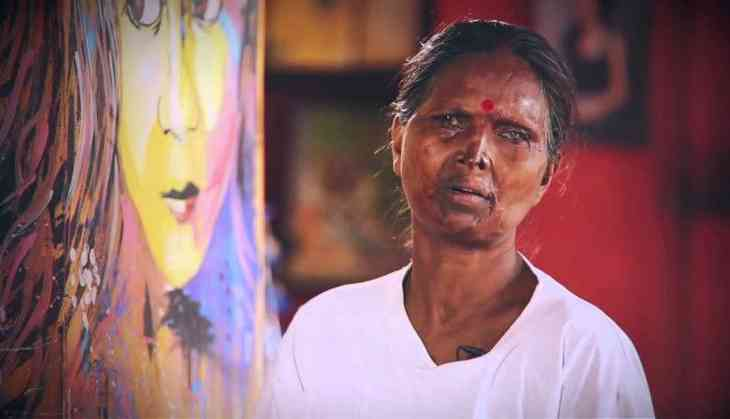 Fight to Keep Sheores Working: Acid attack victims' desperate attempt to save their cafe in Lucknow