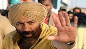 Sunny Deol joins BJP: From Gadar to Damini film dialogues, here's how netizens congratulate 'Singh Saab the Great'