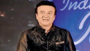 #MeToo: अनु मलिक को किया Indian Idol 10 से बाहर, सोनी चैनल का सख्त कदम