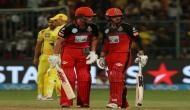 आईपीएल से पहले मुंबई से जुड़ा ये दिग्गज बल्लेबाज़, खिताबी जीत हुई पक्की!