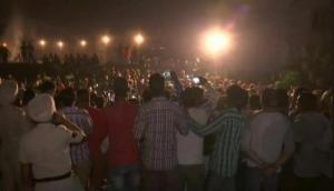 Amritsar Train Accident: Railways officials called it a 'clear case of trespassing' after a train killed Dussehra merrymakers