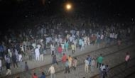 Amritsar Train Accident: 40 out of 60 who were killed in the train mishap in Amritsar are identified, 36 bodies cremated, confirms officials