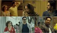 Badhaai Ho Box Office Collection Day 2: Ayushmann Khurrana and Sanya Malhotra starrer film flies high