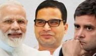 Video: प्रशांंत किशोर ने बताया फर्क, PM मोदी को बोला 'जाबांज' लेकिन राहुल गांधी को कह गए ये..