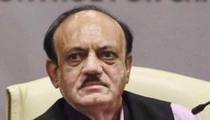 पुलवामा हमले के शहीदों के परिजनों को पांच करोड़ दे BCCI, सीके खन्ना की COA से अपील