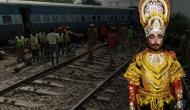 Amritsar Train Accident: Shocking! Man who played the role of Ravan in Ramleela died in Amritsar train tragedy