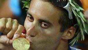 बिकने वाला है इस देश का इकलौता ओलंपिक गोल्ड मेडल, खरीदार की तलाश!