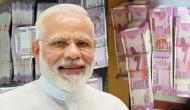 मोदी सरकार की इस स्कीम से आप बन जाएंगे करोड़पति, मिलेगा 2 करोड़ रुपये