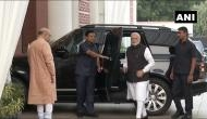 PM Narendra Modi to inaugurate key infrastructure projects in Varanasi