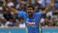 पूर्व क्रिकेटर प्रवीण कुमार के पड़ोसी ने लगाया नशे की हालत में मारपीट करने का आरोप