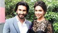 दीपिका-रणवीर अपने इस पोस्ट से बने इंस्टाग्राम के बादशाह, शादी से पहले ही कर रहे हैं ट्रेंड