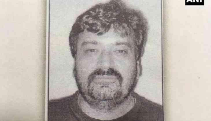 Dawood's aide Jabir Motiwala to face extortion trial in London