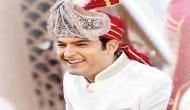दीपिका और रणवीर के बाद कपिल शर्मा ने किया अपनी शादी की डेट का खुलासा, इस दिन बनेंगे दूल्हा!