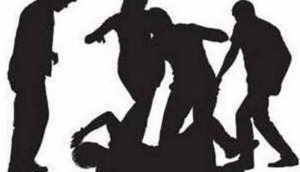 Uttar Pradesh: Man beaten to death in Bhadohi over Rs 180 food bill