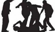 Delhi: Youth beaten to death over suspicion of mobile theft, 4 held