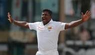 एबी डिविलियर्स के बाद अब इस महान खिलाड़ी ने कहा क्रिकेट को अलविदा