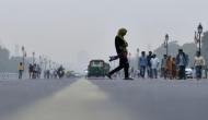 भारत की अर्थव्यवस्था को चीन से आगे बढ़ने से कौन रोक रहा है, जानकार रह जायेंगे हैरान