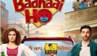 Badhaai Ho Box Office Weekend Collection: 'बधाई हो' ने पहले ही वीकेंड पर कर ली शानदार कमाई, कलेक्शन जानकर उड़ जाएंगे होश