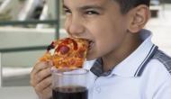 रेस्टोरेंट मैनेजर ने पूरी की कैंसर पीड़ित की अंतिम इच्छा, 800 किमी का सफर कर पहुंचाया पिज्जा
