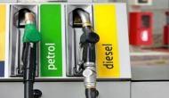 डीजल का मूल्य पेट्रोल से ज्यादा, देश में पहली बार हुआ ये आश्चर्य, जानें वजह