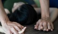 निर्भया कांड फिर दोहराया, बलात्कार के बाद निजी अंगों में डाली लोहे की रॉड और...