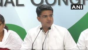 वित्त मंत्री जेटली की बेटी की कंपनी को मेहुल चोकसी ने दिए थे 24 लाख : कांग्रेस