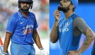 ये 2 खिलाड़ी अगर टीम से हुए बाहर तो रोहित-विराट भी नहीं जिता पाएंगे वर्ल्ड कप!