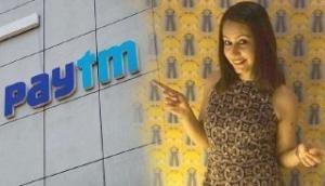 Paytm मालिक का पर्सनल डेटा चुरा कर ब्लैकमेल करने वाली महिला सेक्रेटरी गिरफ्तार, मांगे थे 20 करोड़ रुपये