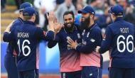 इंग्लैंड का ये गेंदबाज तोड़ने वाला है टीम का 31 साल पुराना तिलस्म, भारत के लिए वर्ल्डकप में बनेगा मुसीबत!
