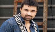 एक्टर एजाज खान को मुंबई पुलिस ने किया गिरफ्तार, सोशल मीडिया पर भड़काऊ वीडियो शेयर करने का आरोप