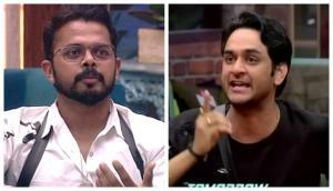 Bigg Boss 12: Sreesanth acts like 'gay' to mock Rohit Suchanti and makes Karanvir Bohra, Dipika Kakar laugh; Vikas Gupta slams them hard