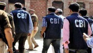 इन राज्यों में है CBI पर रोक, जाने किस कानून के तहत बंगाल में बैन है सीबीआई की एंट्री