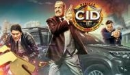 Shocking! CID to go off air from 28th October after 21 years of successful run for this reason