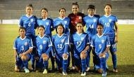 Indian women's football team loses 0-2 to Nepal in AFC U-19 Qualifiers