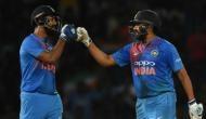 विंडीज के खिलाफ दूसरे वनडे मैच के लिए टीम इंडिया का ऐलान, इस दिग्गज खिलाड़ी को नहीं मिला मौका