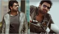 Happy Birthday Prabhas: This first shade of Saaho is really breathtaking and gives a tough competition to Hollywood