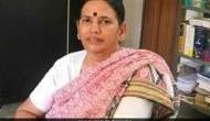 Prosecution opposes activist Sudha Bhardwaj's bail