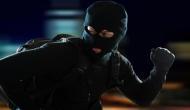 चोर की फूटी किस्मत, आठ घरों में घुसा लेकिन मिली सिर्फ दो चुड़ी, पुलिस ने किया गिरफ्तार