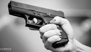 Bihar: Businessman shot dead in Patna by unidentified persons