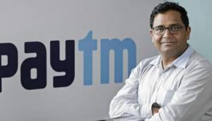 वित्त वर्ष 2020 के अंत तक Paytm को हो सकता है 2,100 करोड़ का नुकसान : रिपोर्ट