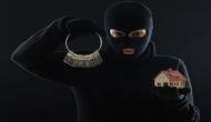 शुभ मुहूर्त देखकर चोरी करता था ये चोर, जानकर पुलिस की रह गई हैरान
