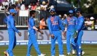 विशाखापट्टनम वनडे में टीम इंडिया की हार हुई तय, विंडीज को मिला दूसरा 'लारा'!
