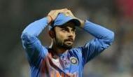मीटिंग में कोहली का विवादित सुझाव- वर्ल्डकप जीतना है तो इन तेज गेंदबाजों को करें IPL से बाहर