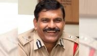 SC holds M Nageswara Rao and CBI legal advisor guilty of contempt, imposes fine of Rs 1 lakh on both