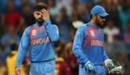 वर्ल्ड कप से पहले टीम इंडिया की कमजोरी आई दुनिया के सामने, खिताब जीतना हुआ नामुमकिन!