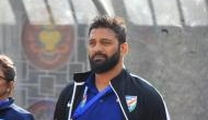 No special treatment for Pakistan: India U-19 football coach