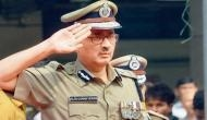 CBI crisis: Director Alok Verma replies to Supreme Court on report of the CVC inquiry against him