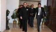 CBI crisis: CJI criticizes leaked report of Alok Verma's reply; director Verma puts Modi government in dock, raises concern over CVC